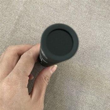 Jaxman U1c Nichia 365nm à Prova D365água Uv Led Holofote Lanterna Pet Detecção De Moeda Jade Fluorescente Identificar Luz