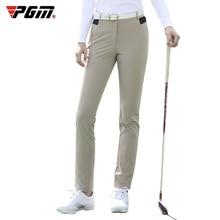 Golf-Apparel Ladies Women Red Slim Autumn Winter Uniform
