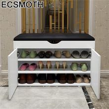 Closet Range De Zapato Para El Hogar Zapatero Organizador Mueble Meuble Chaussure Sapateira Rack Furniture Shoes Cabinet