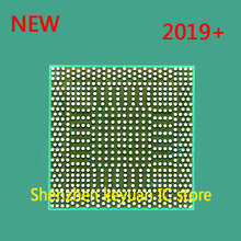 DC:2019+ 100% New 216-0752001 216 0752001 BGA Chipset