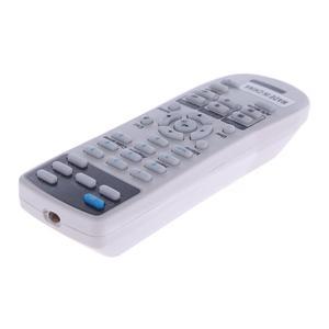 Image 5 - EPSON 1599176 프로젝터 용 리모콘 Fernbedienung 리모콘 컨트롤러 EX3220 EX5220 EX5230 EX6220 EX7220 725HD