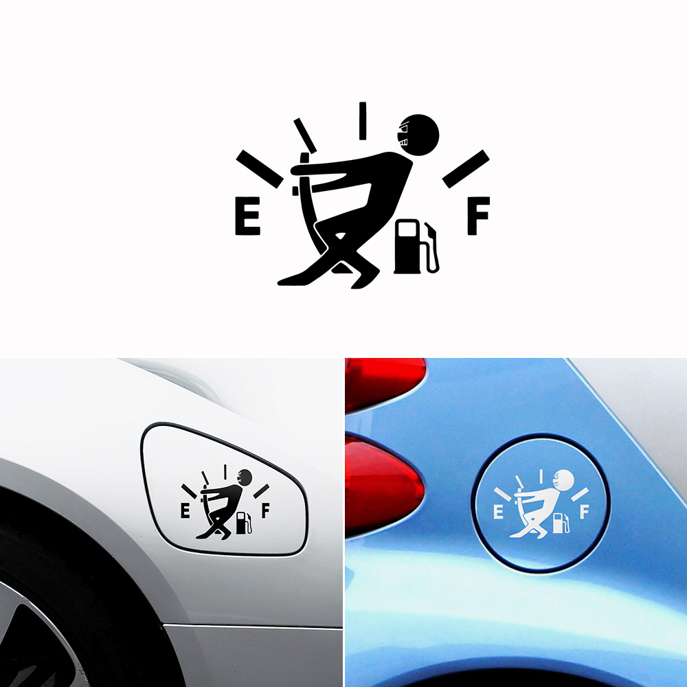 4x4cm stickers alfa romeo italian cars autocollant vinyls decals sport