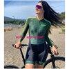 Longo triathlon manga curta camisa de ciclismo conjuntos skinsuit maillot ropa ciclismo bicicleta jérsei roupas ir macacão 10