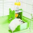 Pet Hamster Automati...