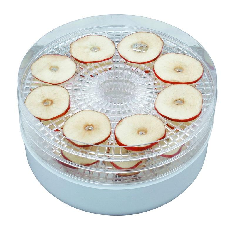 de aquecimento alimentos e legumes secador para frutas