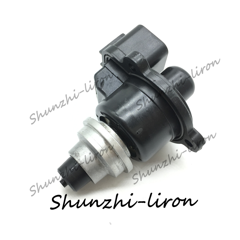 Idle Speed Motor For Mitsubishi Pajero Speed Running Cheetah 2.4V31 4G64 Idling Motor 2226G64