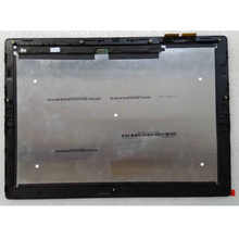 "New for Lenovo Ideapad Miix 700-12ISK P/N FRU 5D10K37833 12"" 2160x1440 touch Lcd Assembly screen With Frame bezel 5D10J33311 - DISCOUNT ITEM  5% OFF Computer & Office"