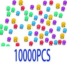 10000/1000 cigarro pops contas de frutas sabor hortelã cigarro titular do cigarro presente dos homens filtro de fumar acessórios