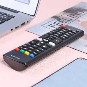 Image 5 - التحكم عن بعد AKB75375608 ل LG 32Lk6100 32Lk6200 43Lk5900 43Lk6100 42Uk6200 49Uk6200 55Uk6200 ل LG جهاز التحكم عن بعد في التلفزيون