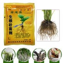 Цитокинин растительный гормон удобрение для роста корней 30