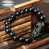 Style 1 beads 10mm