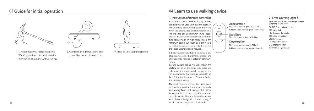 Urevo走步机英文说明书_页面_06