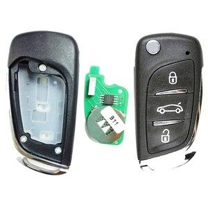 Image 3 - משלוח חינם (5 יח\חבילה) KD900 מרחוק מפתח B11 3 כפתור B סדרת שלט רחוק עבור URG200 KD900 KD900 + מרחוק מאסטר