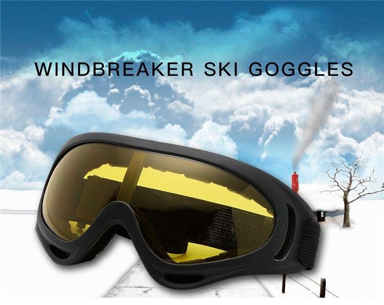 滑雪镜英文版_01