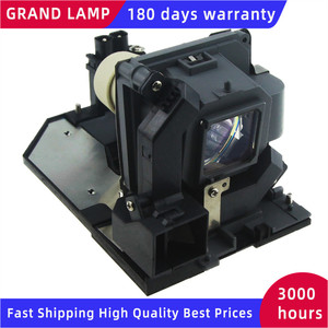 Image 5 - NP30LP Replacement Projector Lamp with Housing for NEC M332XS / M352WS / M402H / M402W / M402X
