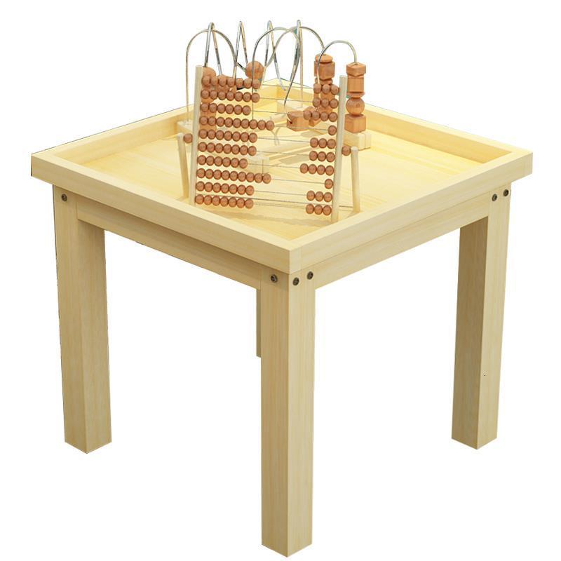 Toddler De Estudo Mesinha Chair And Cocuk Masasi Y Silla For Game Kindergarten Bureau Enfant Study Table Mesa Infantil Kids Desk