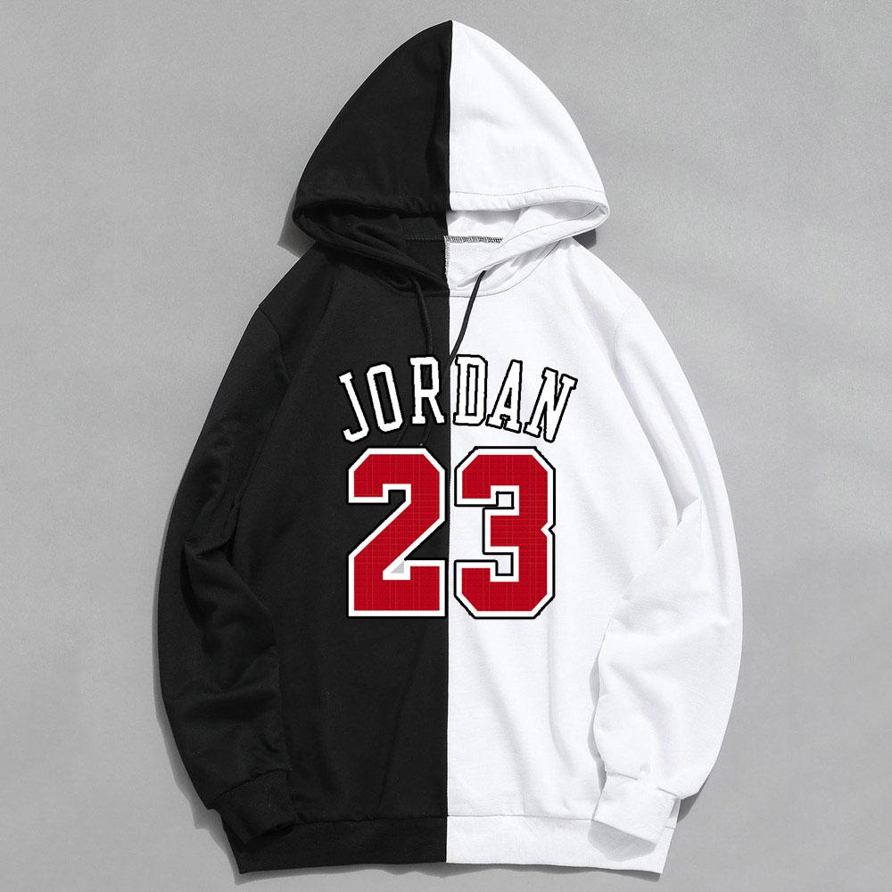 2020 New Jordan 23 Hoody Men Women Harajuku Hoodies Hip Hop Thin Sweatshirt Hoodie Sudadera Hombre Hoodie Men  Streetwear