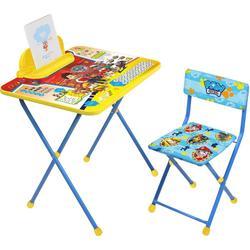 Multifunktionale Kind Studie Tisch Kinder Hausaufgaben Schreibtisch Ergonomische Student Schreibtisch Und Stuhl Kombination Desktop