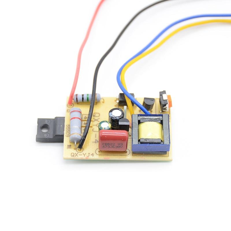 Universal 14-60 Inch LCD TV Switching Power Module Universal Receiver EVD Power Supply DC Sampling