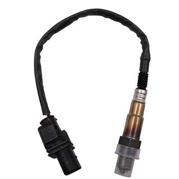 New Oxygen O2 Sensor 392102B310 For HYUNDAI ACCENT IV Saloon (RB) 1.4 11-2010 - 12-2016 1368 74 101 G4LC Sedan