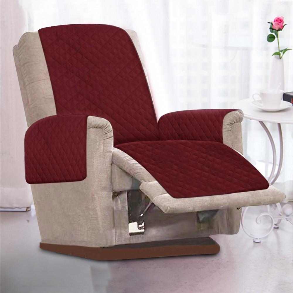 Диван, чехол для дивана, стул, пледы, собака, детский коврик, защитная мебель, Реверсивный съемный подлокотник, чехлы|Чехлы для диванов|   | АлиЭкспресс