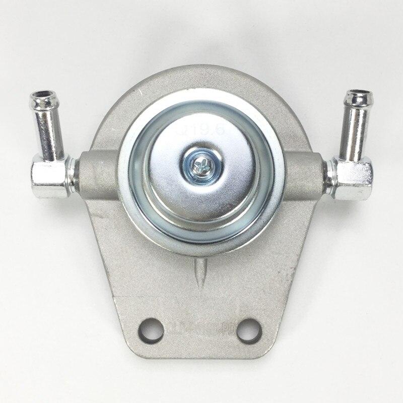 Waj 디젤 연료 필터 프라이머 펌프 16401 vk50a 닛산 navara d22 yd25ddti mt에 적합-에서연료 펌프부터 자동차 및 오토바이 의 Guangzhou Steady Anjin Auto Parts Co., Ltd.