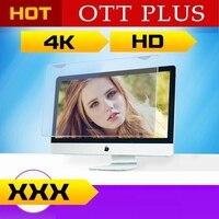 OTT Heißer XXX Android TV Smart TV Android Telefon PC screen protector Linux MAG OTT für Einen Bildschirm Zubehör