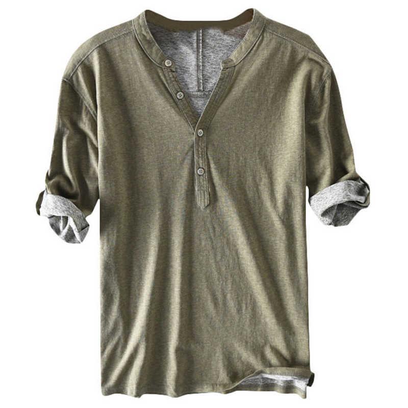 Europäischen Stil Männer Shirts Vintage Sommer Stil Männer Kleid Shirt Business Outfit Shirts Männer Kleidung 3XL Männlichen Hemd Plus Größe a489