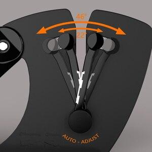 Image 5 - RISAMSHA kuchnia ostrzałka do ostrzenia noży System akcesoria kuchenne nożycowy profesjonalny nóż do ostrzenia
