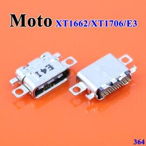 Image 4 - 30 דגם 30PC מיקרו USB סוג C מחבר נקבה טעינת טעינת Dock נמל תקע סוג C שקע שקע עבור Xiaomi 5 Redmi Huawei Honor