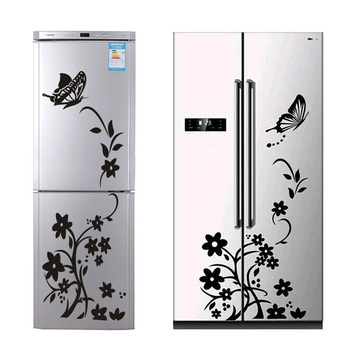 High-quality Butterfly Decoration Sticker