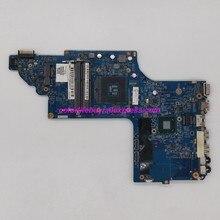 Véritable 682042 501 682042 601 682042 001 carte mère dordinateur portable pour ordinateur portable HP Envy DV7 DV7 7000 série DV7T 7000