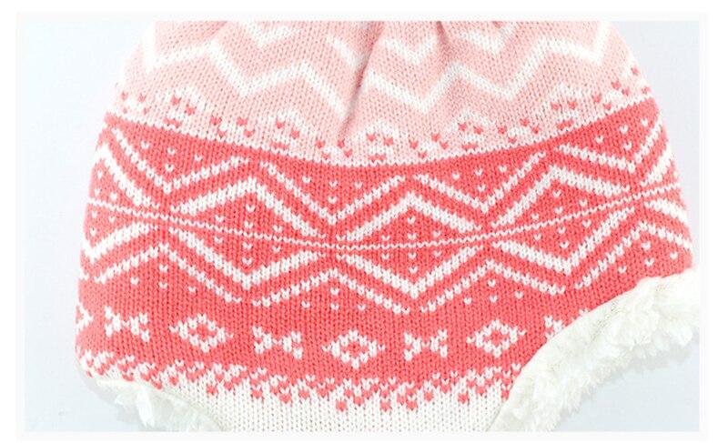 girl hat winter (10)