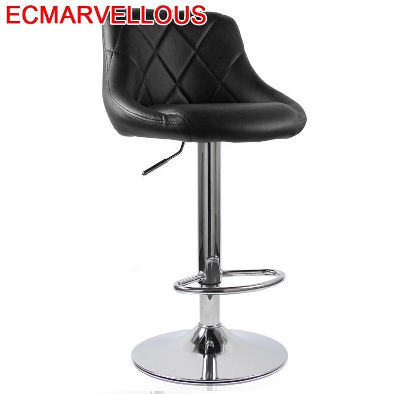 Stoel Kruk La Barra Banqueta Taburete Tabouret De Industriel Barstool Table Barkrukken Cadeira Silla Stool Modern Bar Chair