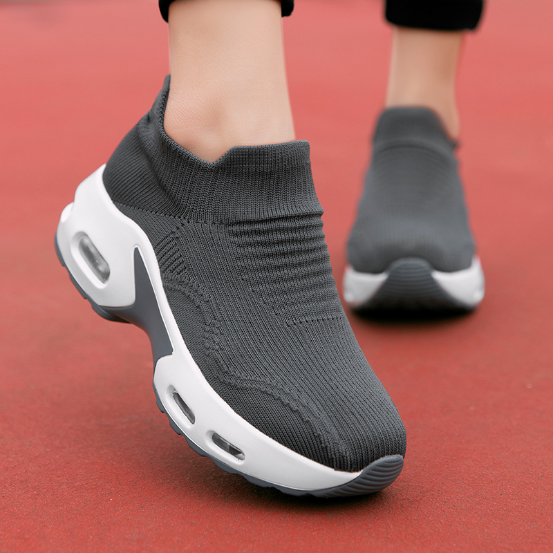 Running Shoes Spring 2020 New Ladies