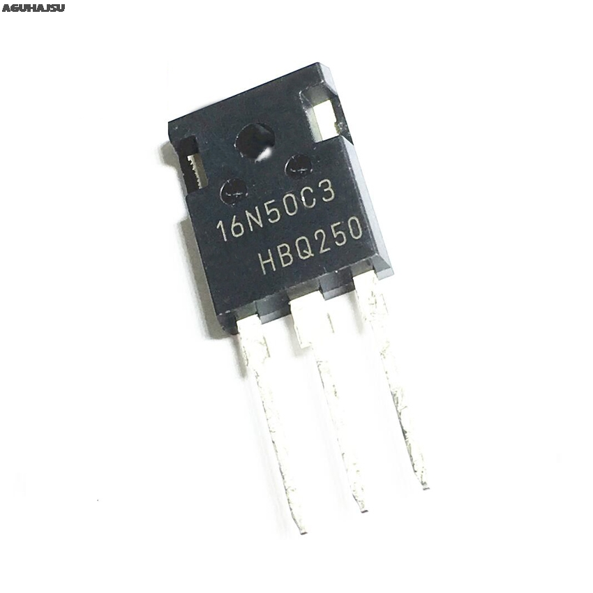 1pcs NEW GT50N322 TO-3P