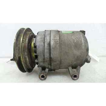 5060213931 AIR CONDITIONING COMPRESSOR Nissan TERRANO/TERRANO. II (R20)
