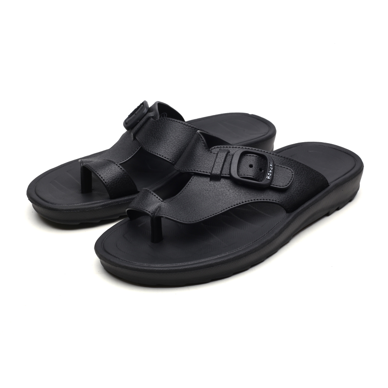 Flip Flops Summer Sandals Wear Slippers For Men Men's Slipper Sandale Femme Teenslippers Mannen Claquette Pantoufle Homme