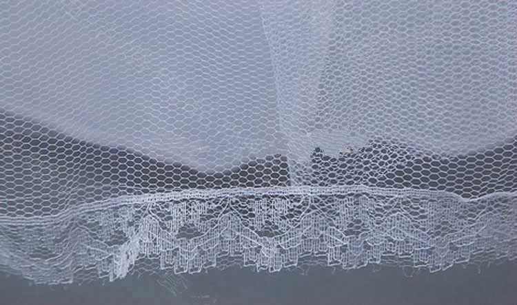 MYYBLE 2020 tanie cena gorąca sprzedaż 2 warstwy 3 Hoop elastyczny pas suknia ślubna sznurek sukienka kiecka podkoszulek krynoliny ślubne