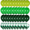 40pcs balloon