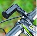 Многофункциональная Расширенная стойка для велосипеда, держатель для лампы секундомера, Аксессуары для велосипеда, кронштейн для фонарика...