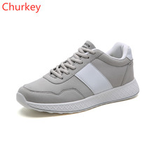 New Mens Sneakers Flat  Men Shoes Vulcanized Fashion Man Mesh Spring/Autumn Sports