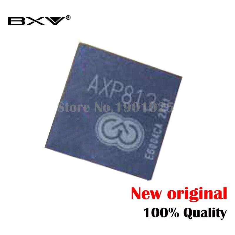 1pcs AXP813 BGA AXP 813 New Original