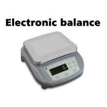 Large weighing electronic balance YP30000D intelligent balance scale precision weight