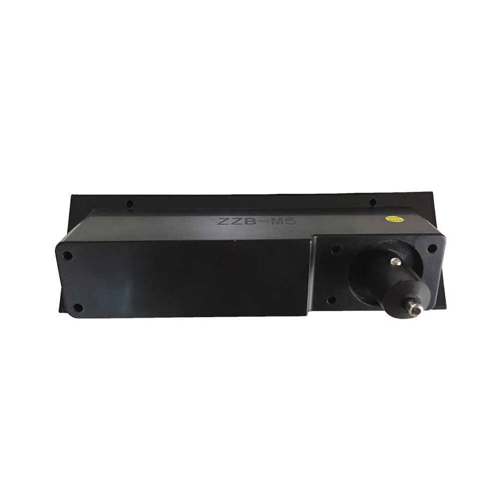 עבור פאסאט b8 2019 Arteon CC רכב אלחוטי מטען מצית מתאם USB הכפול יציאות הר מחזיק טלפון qi טעינה מהירה פנל