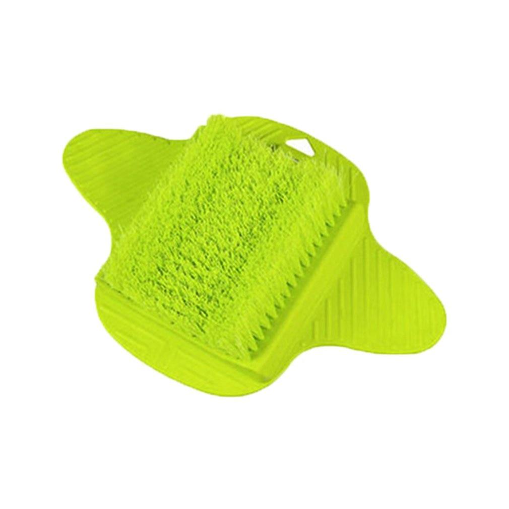 Foot Cleaner Foot Massage Brush Remove Dead Skin Grinding Foot Brush Foot Grinding Machine Grinding Machine Pedicure