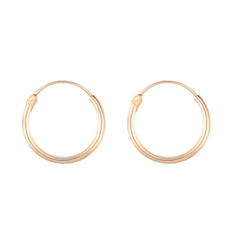 3-Pair-Set-Fashion-Women-Girl-Simple-Round-Circle-Small-Ear-Earring-Punk-Hip-hop-Earrings (1)