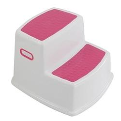Stołki krokowe dla dzieci  taboret łazienkowy dla dzieci  stołek dla dzieci  stołek treningowy dla dzieci  stołek krokowy dla małych dzieci  stołek krokowy dla dzieci na