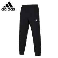 Original New Arrival Adidas AI PNT DK 3S Men's Pants Sportswear