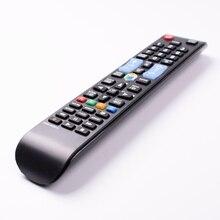 Dla samsung AA59 00581A AA59 00582 inteligentny pilot do telewizora kontroli pilot do tv kontroler